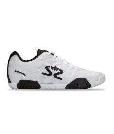 SALMING Hawk 2 Shoe Men White/Black