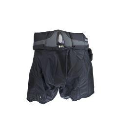 VAUGHN HPG VELOCITY V7 XF PRO black senior - S - Kalhoty