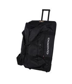 OXDOG M5 WHEEL BAG BLACK