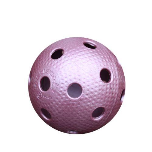 Precision Pro League Purple