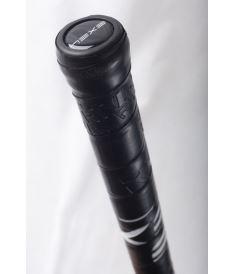 EXEL IMPACT BLACK 2.6 MB - florbalová hůl