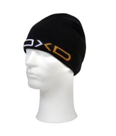 Čepice OXDOG OXD WINTER HAT black L/XL*