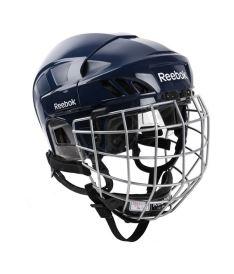 Hokejové kombo REEBOK 5K navy - S