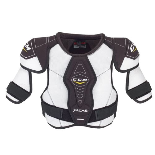 CCM SP TACKS 1052 junior - M - Ramena