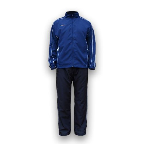 Sportovní souprava OXDOG RIVET WINDBREAKER navy blue/black