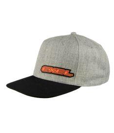 Čepice EXEL WOOLBLEND CAP
