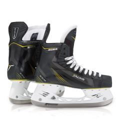 CCM SKATES TACKS 3052 senior - D