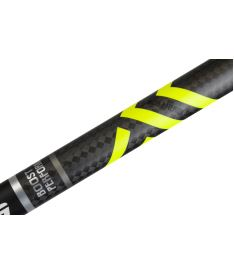 OXDOG ULTRALIGHT HES 29 YL 101 OVAL MBC