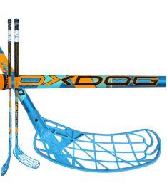 OXDOG VIPER 30 blue 98 OVAL '16