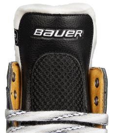 Brusle BAUER SKATES NEXUS 800 senior - 9.5 E