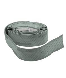OXDOG GRIP TOUCH grey