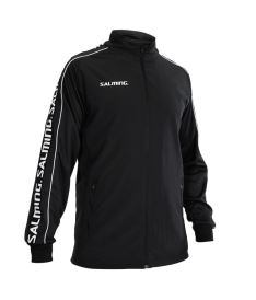 SALMING Delta Jacket Black