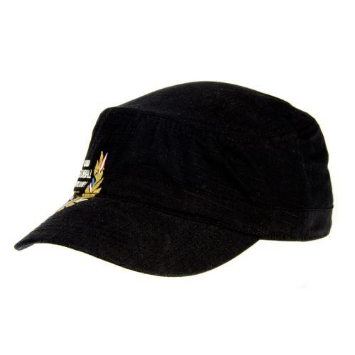 EXEL G1 HELMET senior black/yellow - Masky