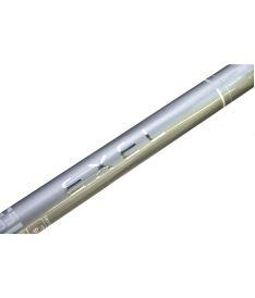EXEL P100 GREY 2.6 101 ROUND MB