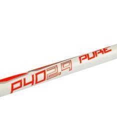EXEL P40 2.9 white 98 ROUND SB  '16