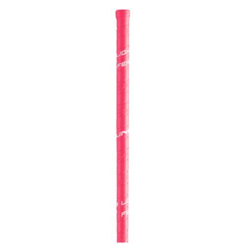 UNIHOC GRIP Feather Light pink
