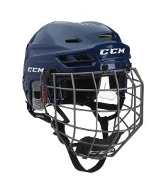 CCM COMBO TACKS 310 navy