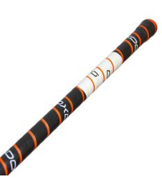 OXDOG FUSION 32 neon orange 96 ROUND  '15