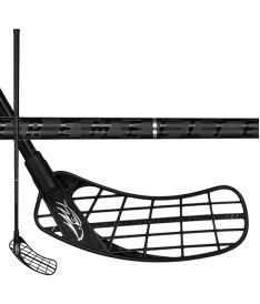 SALMING Hawk XtremeLite 100(111 R) - florbalová hůl