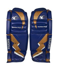 Betony VAUGHN GP VELOCITY 7070 navy/gold/white junior - 31
