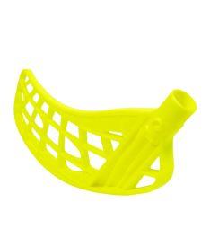 Florbalová čepel WOOLOC ULTRA NB yellow