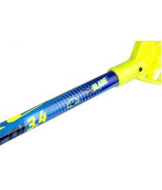 EXEL BEEP! 3.4 blue 65 ROUND SB ´16