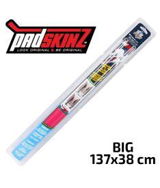 Souprava na barvení výstroje Padskinz BIG - 137x38cm