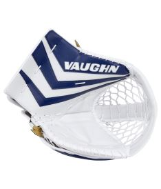VAUGHN CATCHER VENTUS SLR2-ST int