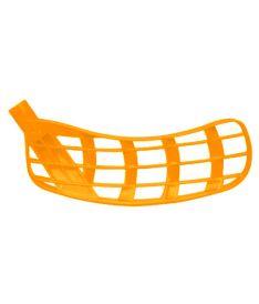 EXEL BLADE CHILL! SB orange L - service