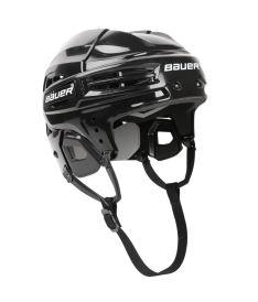 Hokejová helma BAUER IMS 5.0 black