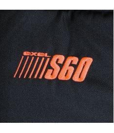 11619007-3