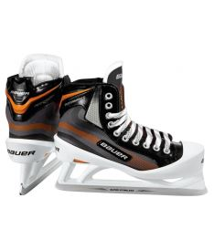 Brusle BAUER GOALIE SKATES PERFORMANCE junior - 1 E