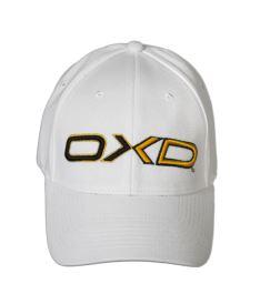 OXDOG STAGE CAP - Kšiltovky a čepice