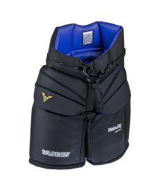 Brankářské kalhoty VAUGHN HPG VELOCITY V6 1000 senior