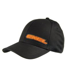 Čepice EXEL BASEBALL CAP