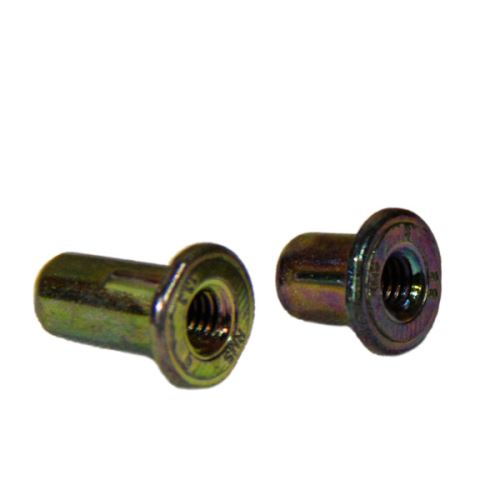 GRAF RMS INSERT NUTS