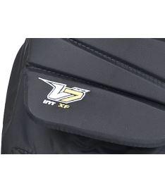 VAUGHN HPG VELOCITY V7 XF int - Kalhoty