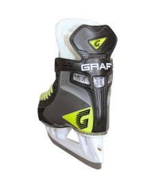 GRAF SKATES ULTRA 7035 - D