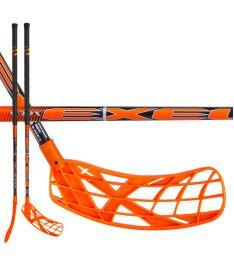 EXEL V30x 3.4 orange 87 ROUND SB