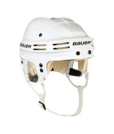 Hokejová helma BAUER 4500 white - S