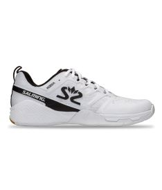 SALMING Kobra 3 Shoe Men White/Black