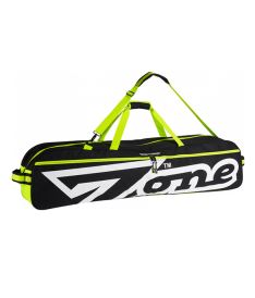 ZONE TOOLBAG EYECATCHER black/white/lime (10 STICKs)