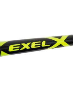 EXEL HELIX 2.6 black 101 ROUND  '15