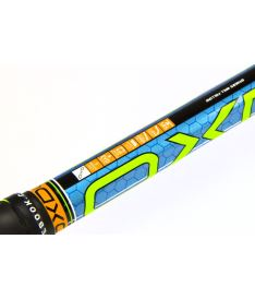 OXDOG CURVE 30 blue 87 ROUND '16