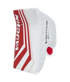 VAUGHN BLOCKER VENTUS SLR2 youth