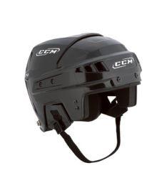 Hokejová helma CCM HT04 black - S