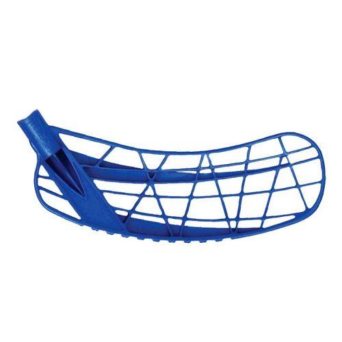 rx CANADIEN BLADE ICS SB blue R - florbalová čepel