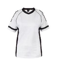Dres OXDOG EVO SHIRT white 140