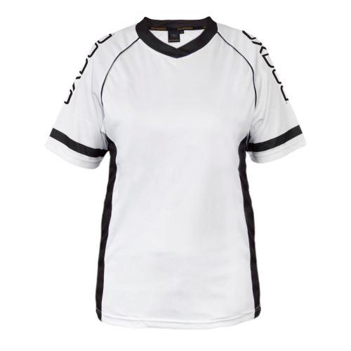 Dres OXDOG EVO SHIRT white