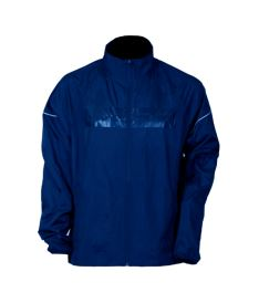 OXDOG SEABRING JACKET royal blue